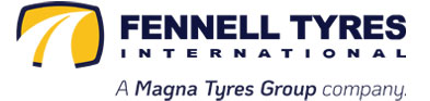 Fennell Tyres International
